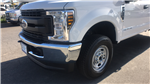 2018 F-350 Crew Cab 4x4,  Pickup #JEC80035 - photo 9
