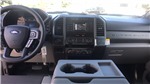 2018 F-350 Crew Cab 4x4,  Pickup #JEC80035 - photo 15