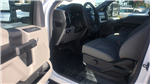 2018 F-350 Crew Cab 4x4,  Pickup #JEC80035 - photo 28