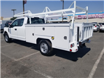 2018 F-350 Super Cab 4x2,  Scelzi Service Body #JEC82833 - photo 1