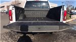 2018 F-150 Crew Cab 4x4, Pickup #JFB29434 - photo 7