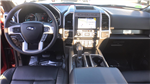 2018 F-150 SuperCrew Cab 4x4,  Pickup #JFB60414 - photo 19