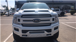 2018 F-150 SuperCrew Cab 4x4,  Pickup #JFB60421 - photo 8