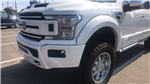 2018 F-150 SuperCrew Cab 4x4,  Pickup #JFB60421 - photo 9