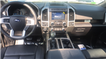 2018 F-150 SuperCrew Cab 4x4,  Pickup #JFB60421 - photo 17