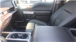 2018 F-150 SuperCrew Cab 4x4,  Pickup #JFB60421 - photo 23