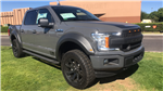 2018 F-150 SuperCrew Cab 4x4,  Pickup #JFC47987 - photo 1