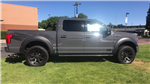 2018 F-150 SuperCrew Cab 4x4,  Pickup #JFC47987 - photo 3