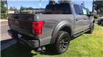 2018 F-150 SuperCrew Cab 4x4,  Pickup #JFC47987 - photo 2