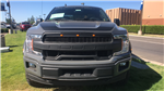2018 F-150 SuperCrew Cab 4x4,  Pickup #JFC47987 - photo 8
