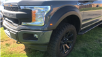 2018 F-150 SuperCrew Cab 4x4,  Pickup #JFC47987 - photo 9