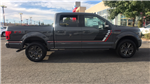 2018 F-150 SuperCrew Cab 4x4,  Pickup #JFD28981 - photo 3