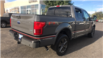 2018 F-150 SuperCrew Cab 4x4,  Pickup #JFD28981 - photo 2