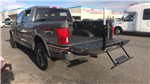 2018 F-150 SuperCrew Cab 4x4,  Pickup #JFD28981 - photo 5