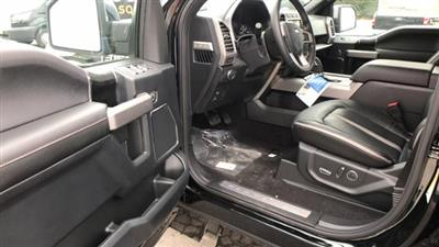 2018 F-150 SuperCrew Cab 4x4,  Pickup #JFD86810 - photo 37