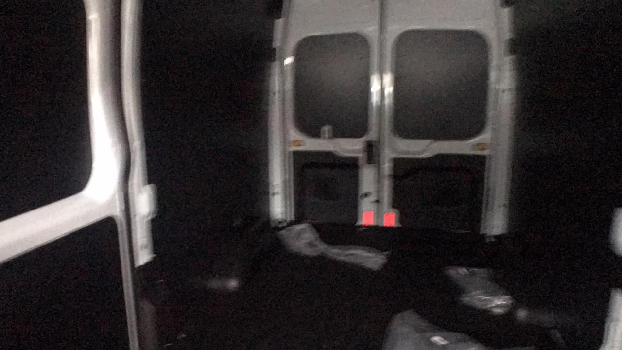 2018 Transit 250 High Roof, Cargo Van #JKA10029 - photo 18