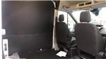 2018 Transit 250 High Roof, Cargo Van #JKA10029 - photo 6