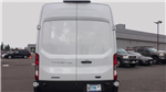 2018 Transit 250 High Roof, Cargo Van #JKA10029 - photo 8