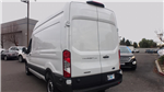 2018 Transit 250 High Roof, Cargo Van #JKA10029 - photo 10