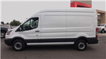 2018 Transit 250 High Roof, Cargo Van #JKA10029 - photo 11