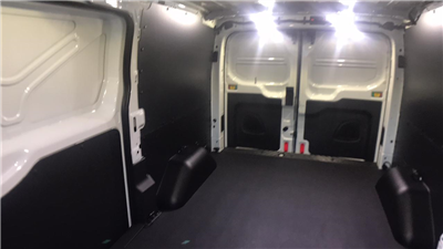 2018 Transit 150 Low Roof, Cargo Van #JKA15646 - photo 17