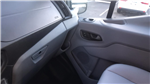 2018 Transit 150 Low Roof, Cargo Van #JKA15646 - photo 18