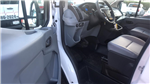 2018 Transit 150 Low Roof, Cargo Van #JKA15646 - photo 27