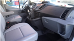 2018 Transit 150 Low Roof, Cargo Van #JKA15646 - photo 5