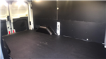 2018 Transit 150 Low Roof, Cargo Van #JKA15646 - photo 6