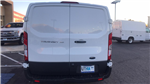 2018 Transit 150 Low Roof, Cargo Van #JKA15646 - photo 8