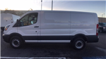 2018 Transit 150 Low Roof, Cargo Van #JKA15646 - photo 10
