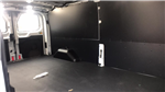 2018 Transit 250 Low Roof, Cargo Van #JKA35195 - photo 5