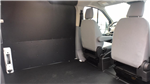 2018 Transit 250 Low Roof, Cargo Van #JKA35195 - photo 6