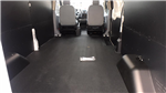 2018 Transit 250 Low Roof, Cargo Van #JKA35195 - photo 9