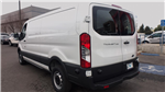 2018 Transit 250 Low Roof, Cargo Van #JKA35195 - photo 11