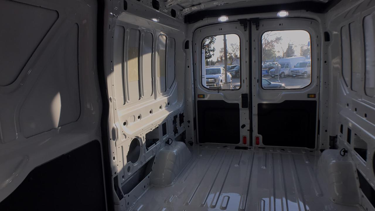 2018 Transit 350, Cargo Van #JKA47611 - photo 15