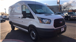 2018 Transit 350, Cargo Van #JKA47611 - photo 3
