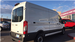 2018 Transit 350, Cargo Van #JKA47611 - photo 5