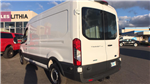 2018 Transit 350, Cargo Van #JKA47611 - photo 8