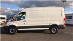 2018 Transit 350, Cargo Van #JKA47611 - photo 9
