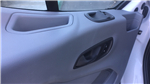 2018 Transit 250 Med Roof 4x2,  Empty Cargo Van #JKA79369 - photo 14