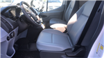2018 Transit 250 Med Roof 4x2,  Empty Cargo Van #JKA79369 - photo 15