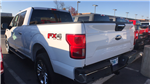 2018 F-150 Crew Cab 4x4 Pickup #JKC26526 - photo 6