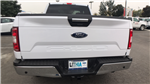 2018 F-150 Super Cab 4x2,  Pickup #JKC42495 - photo 4