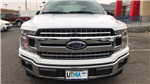 2018 F-150 Super Cab 4x2,  Pickup #JKC42495 - photo 8