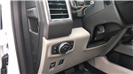 2018 F-150 Super Cab 4x2,  Pickup #JKC42495 - photo 27