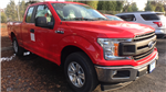 2018 F-150 Super Cab Pickup #JKC44911 - photo 1