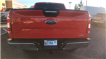 2018 F-150 Super Cab 4x4 Pickup #JKC74085 - photo 6