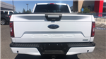 2018 F-150 SuperCrew Cab 4x2,  Pickup #JKD09765 - photo 4