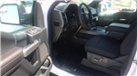 2018 F-150 SuperCrew Cab 4x2,  Pickup #JKD09765 - photo 31